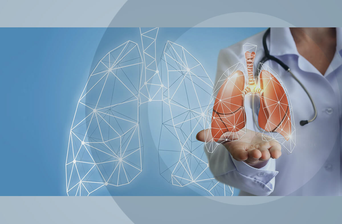 Glutathione and Lung Disease